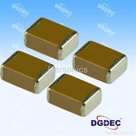 smd capacitor model smd capacitor mlc capacitor china manufacturer capacitor electronic components products