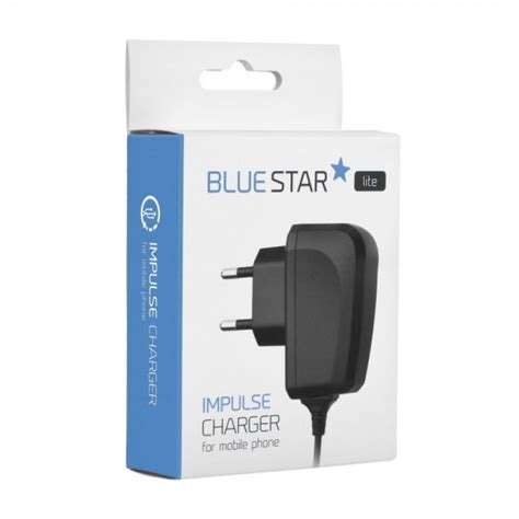 Charger Samsung 2a Universal oem blue universal travel charger micro usb 2a fast
