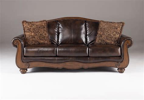 vintage sofa set barcelona antique sofa set overstock warehouse