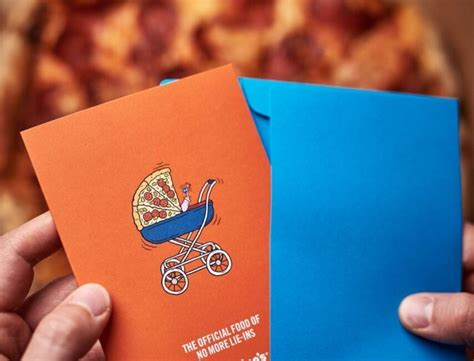 Buy Dominos Gift Card - you can now buy domino s gift cards 98fm