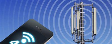 Internetanbieter Ohne Drosselung by Netzqualit 228 T Welcher Anbieter Hat Das Beste Netz