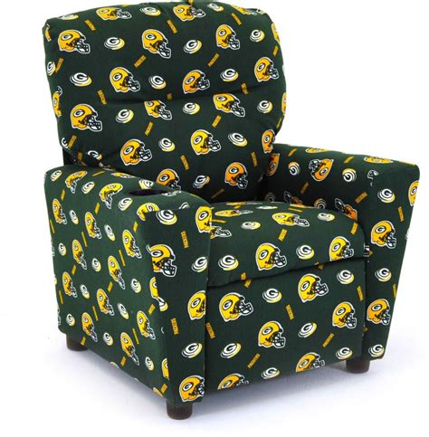 nfl recliners dolphins patriots giants eagles browns