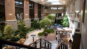 West Bloomfield Henry Ford Hospital Detroit Hospital Greenhouse Sets Standard For Hospitals