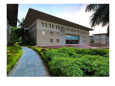 West College Mba by Aicte Approved Mba College West Bengal Unitedworld School