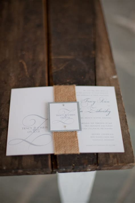 wedding invitations burlap burlap wedding invitations the sweetest occasion the