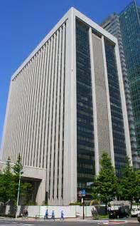 Tokyo Mitsubishi Ufj Bank The Bank Of Tokyo Mitsubishi Ufj