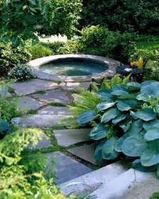 How To Level Your Backyard 65 Awesome Garden Tub Designs Digsdigs