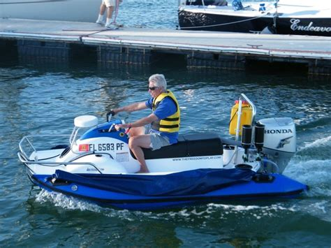 watercraft boats 17 best images about aquaquad personal watercraft family