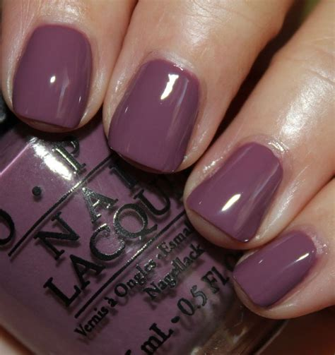 color my nails best 25 nail colors ideas on essie
