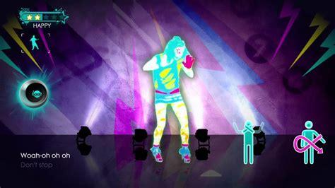 dance tutorial to tik tok just dance greatest hits tik tok normal4 youtube