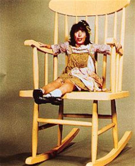 Tomlin Rocking Chair by Tomlin Edith Search Silliness