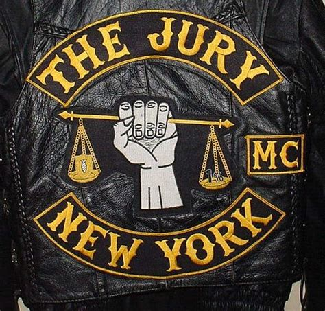 Motorradclub Color by 17 Best Images About Biker Patches Colors On