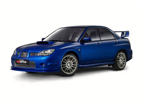 subaru wrc for sale 100 subaru wrc for sale subaru impreza sti spec c