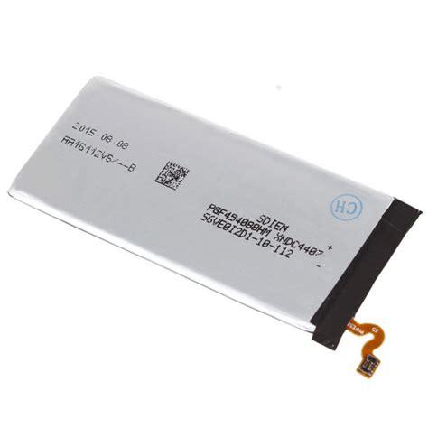 Baterai Samsung baterai samsung galaxy e5 2015 2300 mah eb e500abe