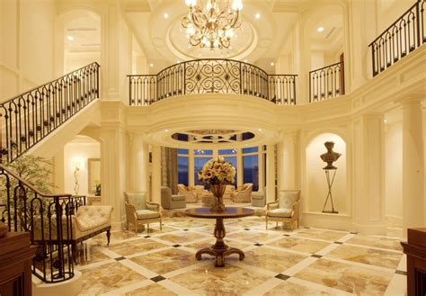 beautiful interior by causa design group grand mansions foyers stairs beautiful straight luxury staircases