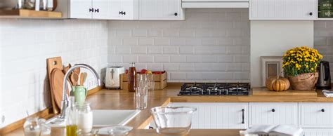 redesign your kitchen style and convenience top tips to redesign your kitchen for 2018