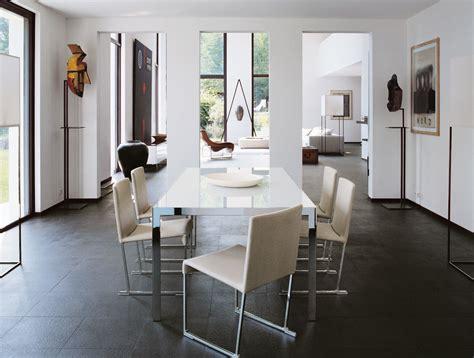 dining chairs by italia design olpos design