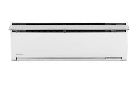 Ac Panasonic Sky Series m 225 y lạnh panasonic cs vu9skh 8 1 hp b 225 n trả g 243 p tại