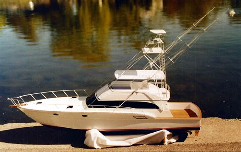 donzi rc boats rc donzi boats pictures to pin on pinterest pinsdaddy