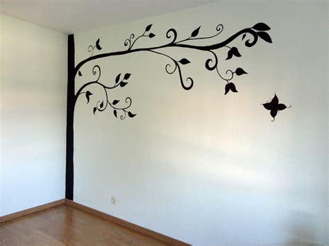 plantillapara decorar arbol murales infantiles murales pintados a mano sobre paredes murales para bebes murales en