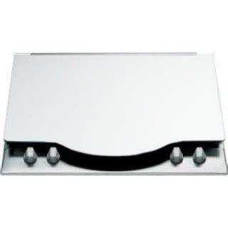 coperchio piano cottura hotpoint ariston coperchio piano cottura bianco ariston hotpoint c6hwh c6hpw