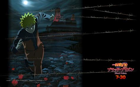 naruto music themes download naruto shippuden theme download