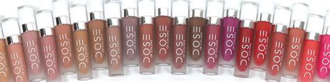 dose of colors cosmetics dose of colors cosmetics review 2019 do you need a dose