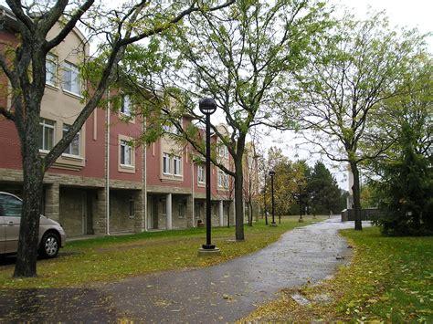 Landscape Architecture Guelph Guelph Landscape Architecture Program Helpertom
