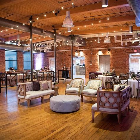 Wedding Venues Greenville Sc by 17 Best Images About I Do Greenville Weddings On