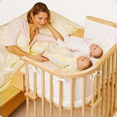 Co Sleeping Crib Uk by Co Sleeping On Cribs Play Pen And High Chairs