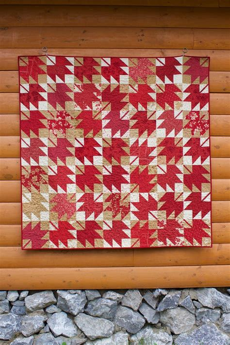 Patchwork Quilts Canada - 66 best ideas about canadian flag on canada