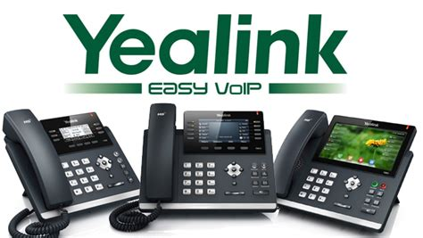 one t46g ip desk phone yealink to release desktop phone portfolio for microsoft