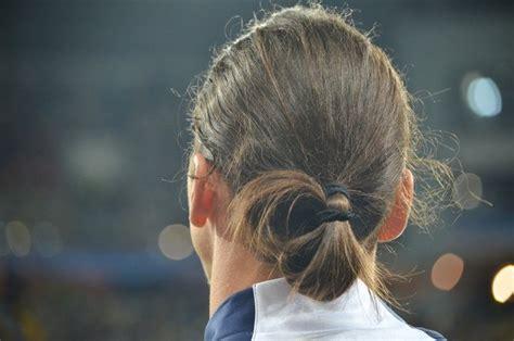 model rambut zlatan ibrahimovic 10 model rambut paling ngetren di dunia sepakbola