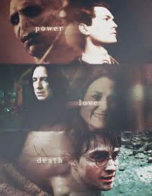 Harry Potter Voldemort Snape Harry Harry Potter Fan