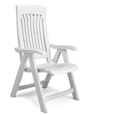 Armchair With High Back Nardi Garden Gt Chairs Gt Armchair Flora