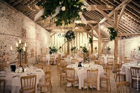 upwaltham barns west sussex wedding that i m not