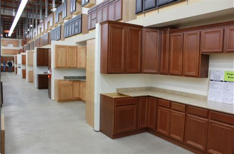 bathroom cabinets builders warehouse kitchen cabinets showroom yelp