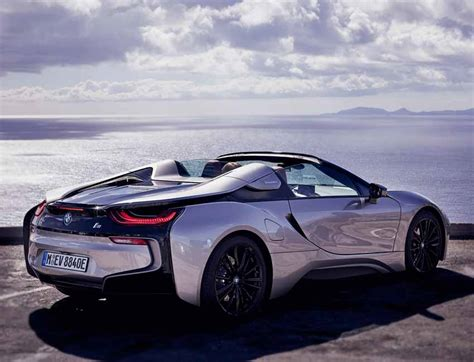 I8 Bmw Specs by Guide To Bmw I8 Specs Engine Top Speed And Horsepower