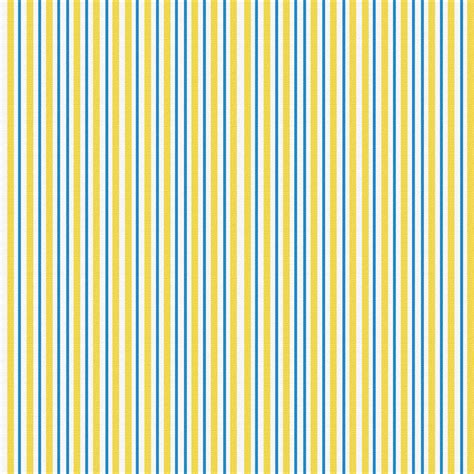 Yellow Striped Wallpaper yellow and white striped wallpaper wallpapersafari