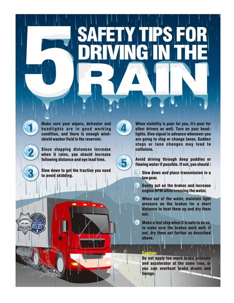 driver safety 5 safety tips for driving in the