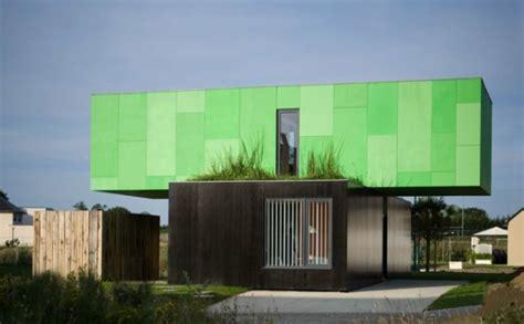 moderne bodenbeläge 1000 ideen f 252 r moderne architektur zeitgen 246 ssische