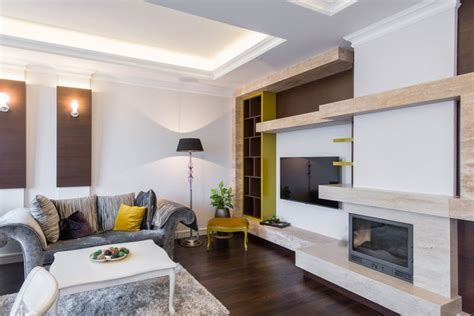 contemporary vs modern modern vs contemporary design spring creek apartments