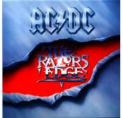 Central Wallpaper AC / DC Music Band HD Wallpapers Album