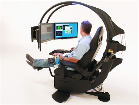 emperor computer chair awesome mwe lab emperor 1510 lx 6k workstation video