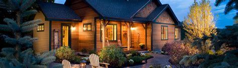 ken home design reviews ken pieper associates llc 6 reviews 71 projects evergreen co