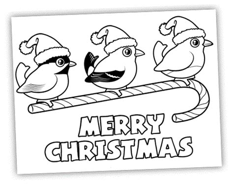 merry christmas splat coloring pages merry christmas coloring pages candy www sd ram us