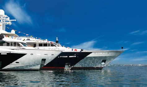 boat brokers usa yachts for sale florida yachts for sale usa