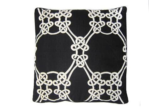 rodeo home decorative pillows rodeo home solo pillow pillows pinterest home