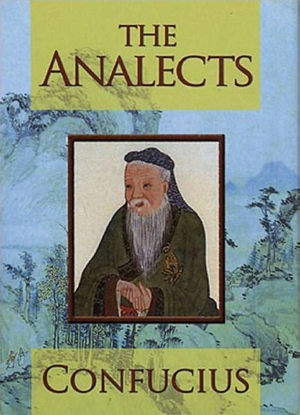 libro the analects the analects of confucius confucius full version by confucius nook book ebook barnes