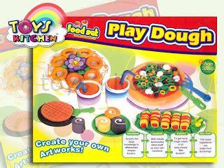 Pisau Mini Beetle Pisau Kecil Pisau Kalung Pisau Berburu toys kitchen toko mainan mainan edukasi harga